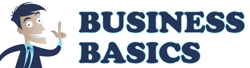 Business Basics from Michael's Graphics
