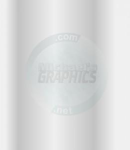 Michael's Graphics Website Background