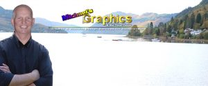 Michaels Graphics and Website Services