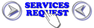Services Request from Michael's Graphics